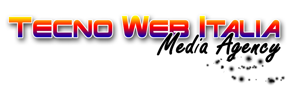 Tecno Web Italia